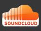 Lunacorona on Soundcloud